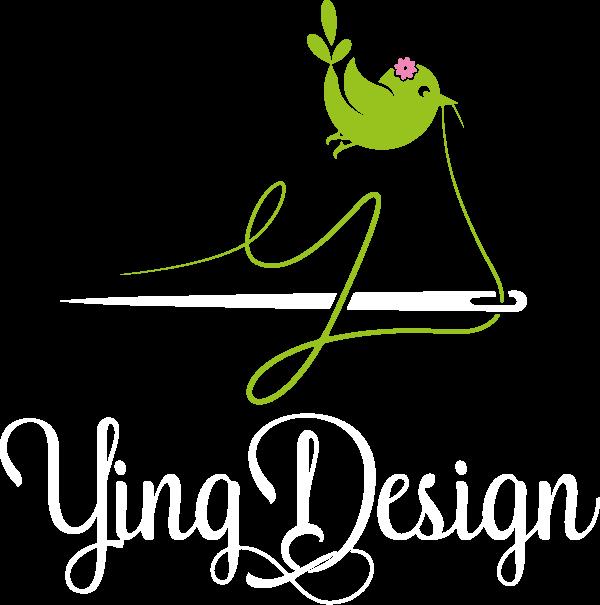 YingDesign GmbH