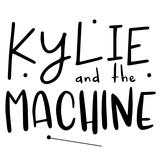 Kylieandthemachine