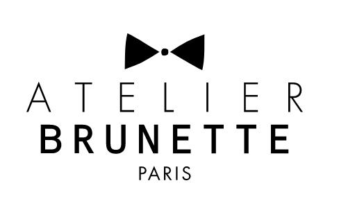 AtelierBrunette