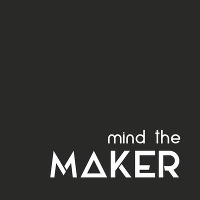 MindtheMaker